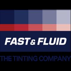 Fast&Fluid