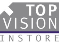 TopVision