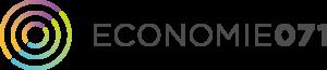 ecnomie071_logo_horizontaal_groot